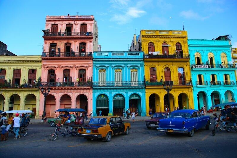 Cuba Auténtica